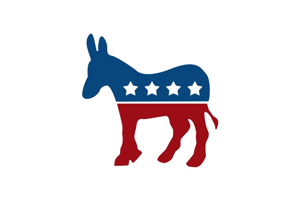 Democrat party vote abolish electoral college