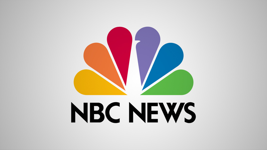 NBC Caught Running Decoy Story