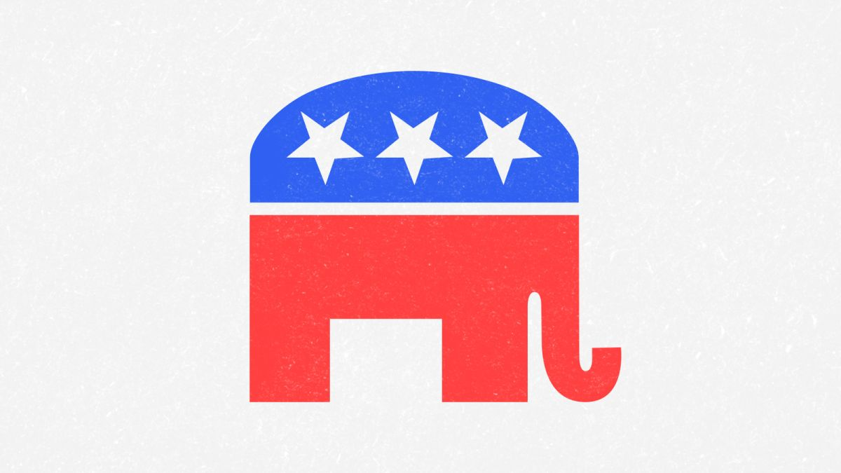 Are These Really 21 Turncoat Republicans?