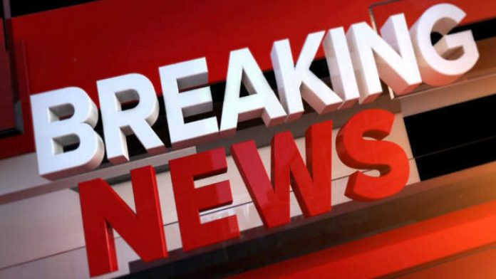 Breaking News: Biden Campaign Member ARRESTED...Ballot FRAUD