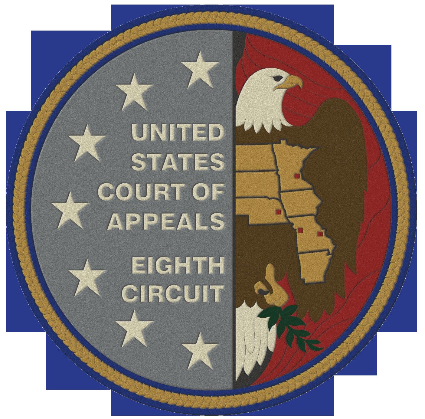 Judge Helps GOP Score HUGE Win