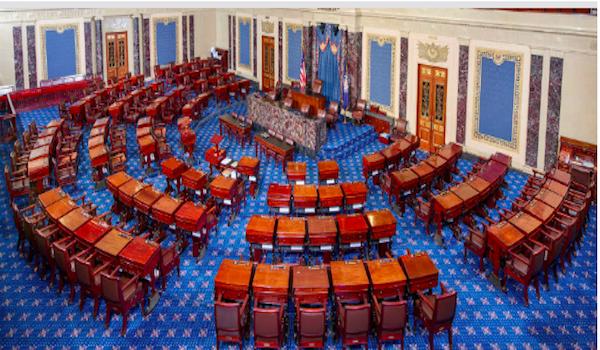 Senate