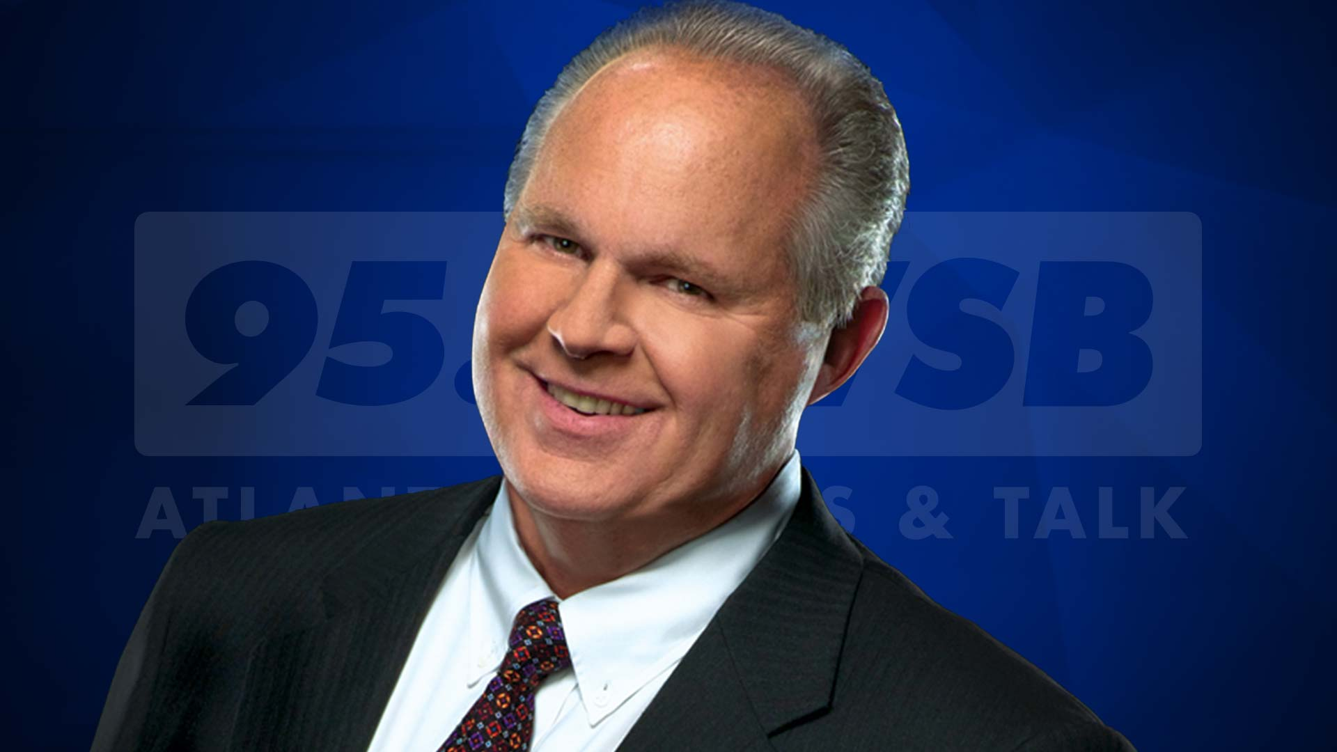 Whoa...Rush Limbaugh Drops Bombshell Announcement