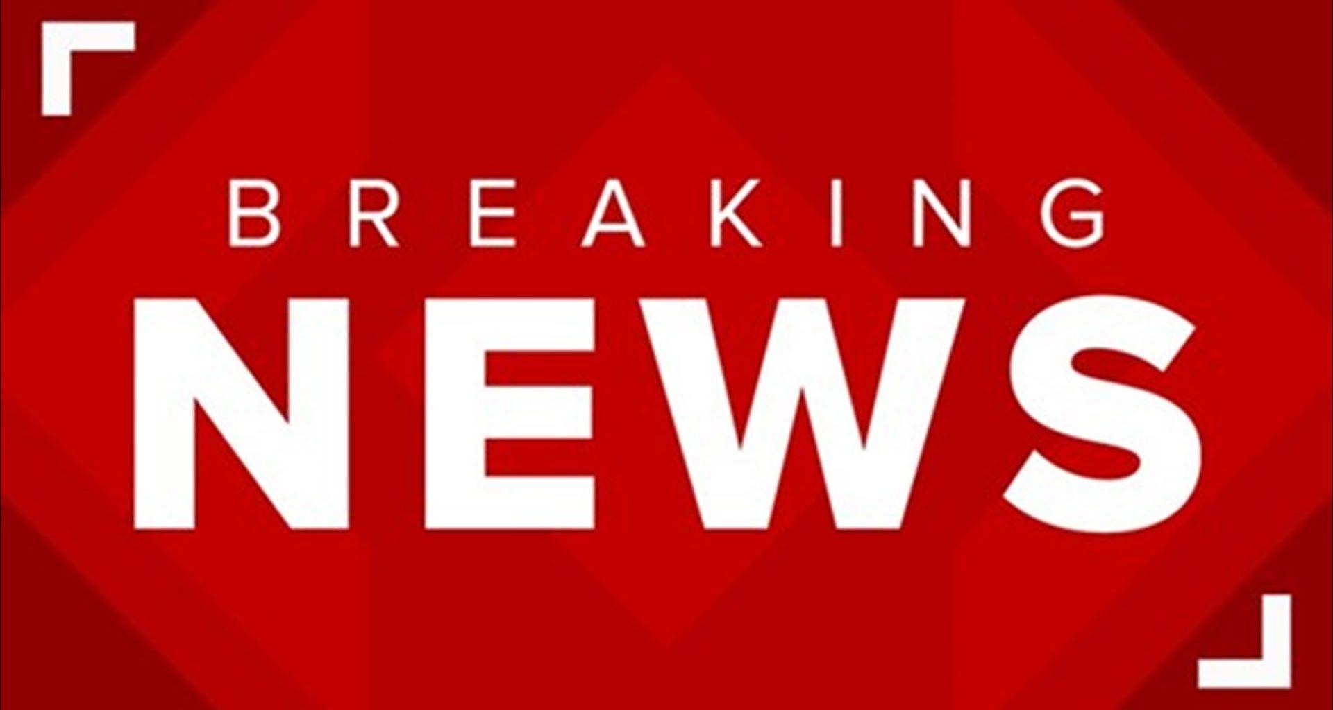 Breaking News: Judge Restores Faith in Trump Win