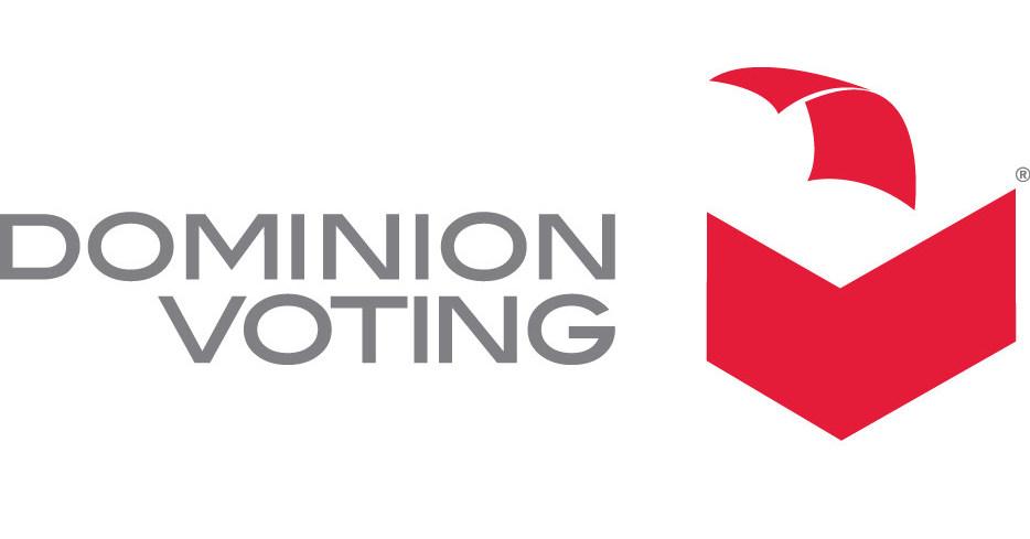 Dominion Whistleblower Update
