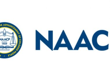 NAACP Files Lawsuit Against President Trump and GOP