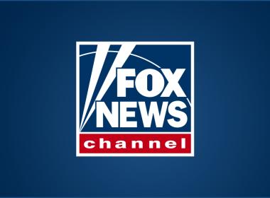President Trump Drops Bombshell Announcement About Fox News