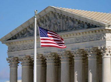 SCOTUS Trump Case Update