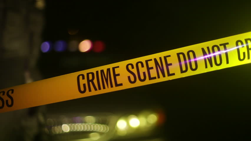 Suspicious Material Discovered, ENTIRE Neighborhood on Lockdown