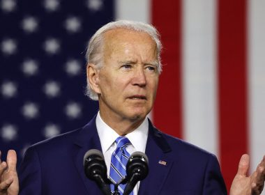 ANOTHER Biden Scandal EXPOSED