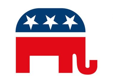 Another GOP Member Just Resigned