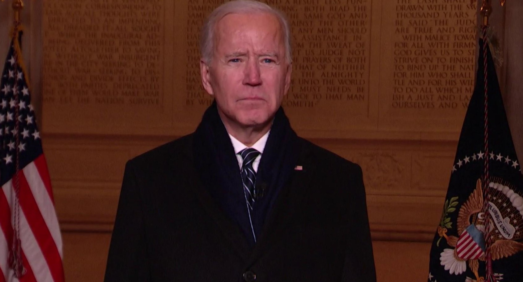 Joe Biden Caught on Video and It's Fully DOCUMENTED... IMPEACH HIM NOW