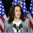 Kamala Harris BUSTED