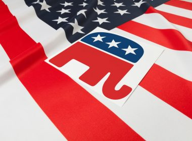 Republican Made Example of, Stripped of Duties