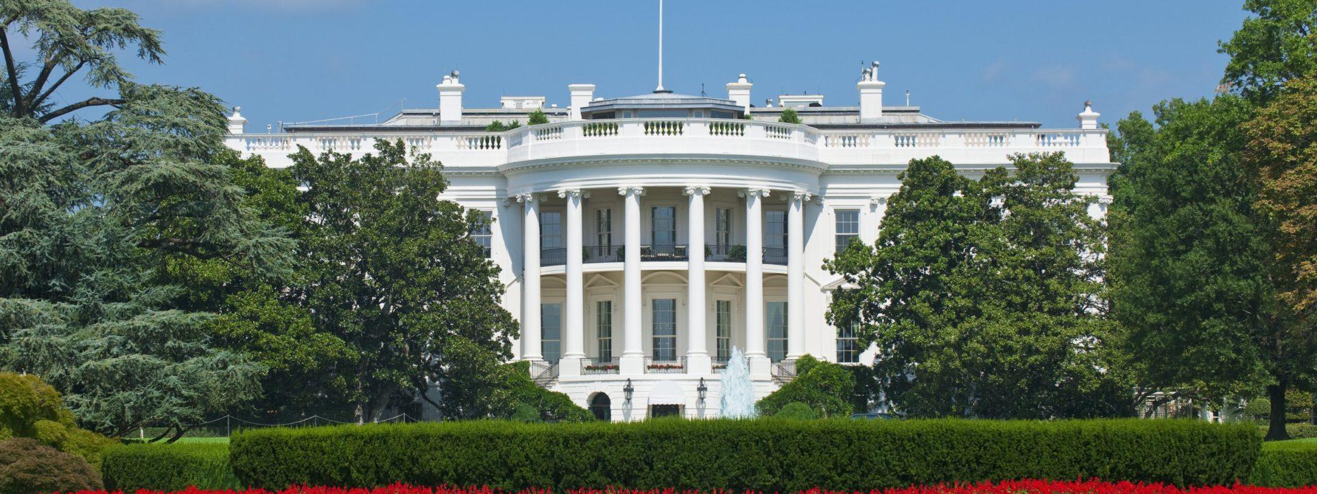 UPDATE: White House Responds