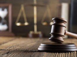 Federal Trump Hating Judge Dismisses KEY Election Lawsuit
