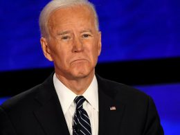 Biden FLOPS Big Time, and Now Voters are PISSED