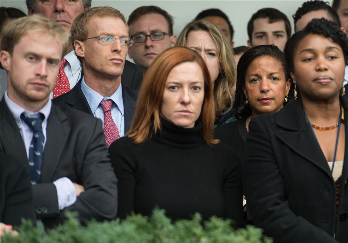 Biden Team BUSTED, News Instantly Goes VIRAL