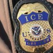 Biden Team Goofs Up BAD, Sends Memo to ICE that Could Have Been DEADLY