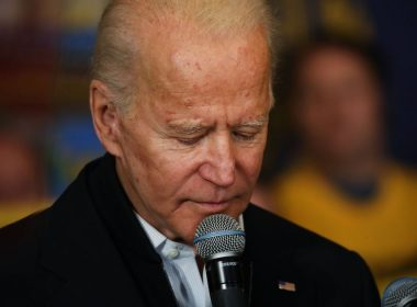 Biden's Top Nominee Financial Entanglements Draw HEAVY Scrutiny After Report Surfaces