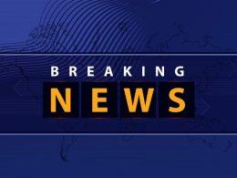Breaking: Kamala FURIOUS at Joe After He Kept It Secret