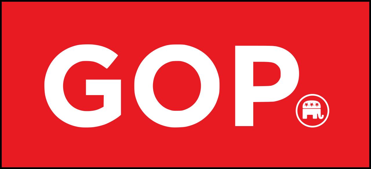 GOP Member EXPELLED