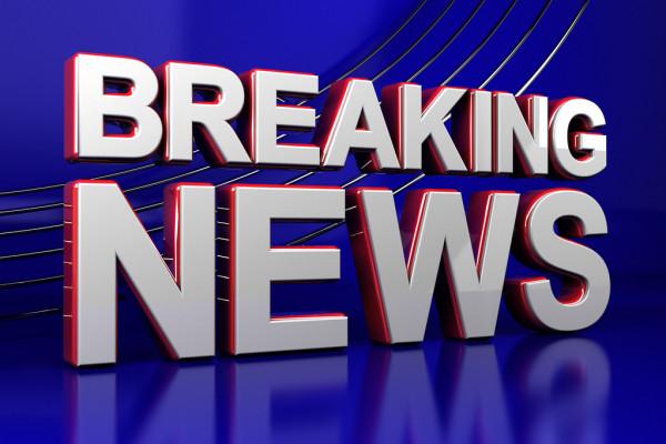 Breaking: Massive Islamic Network BUSTED