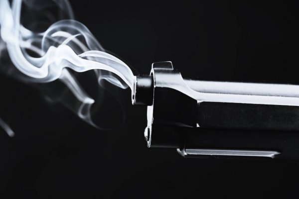 The Smoking Gun Email That is About to Destroy the Democratic Party From Within