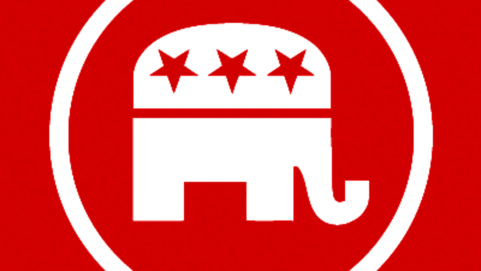 Another Republican Leader is Stepping Down