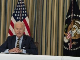 Border Crisis News: Shocking Evidence Mounts Against Biden Administration
