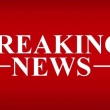 Breaking News: Mass Casualties Reported