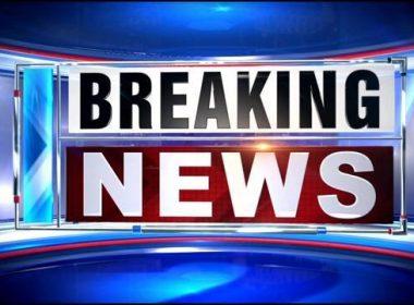 Breaking: Trump Assassination Suspect in Custody