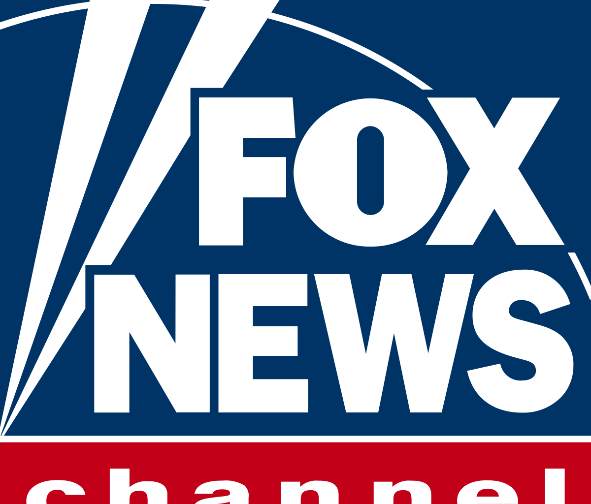 Governor Targeted As Fox News Continues to Slide Further Left