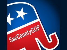 GOP Begins Cleaning House, Member Gets EXPELLED