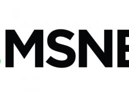 Whoa... MSNBC Found Guilty!