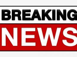Attack on Military, Manhunt Underway