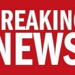 Breaking: Democrat Leader Resigns