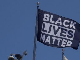 Breaking: Another BLM Leader Under Investigation...This is So Disgusting