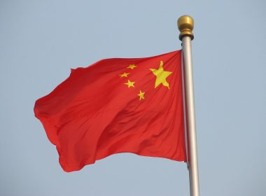 China is Silencing and Covering Up Their Crimes Against the World