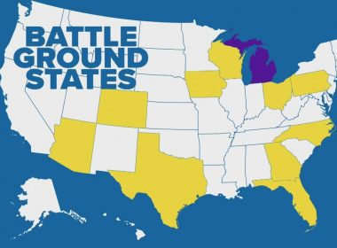Election Audit on The Horizon for This Major Battleground State