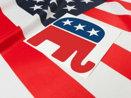 Report: The GOP is Not Backing Down On This