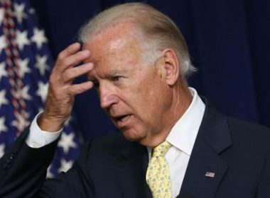 The Leaked Biden Emails Have Surfaced