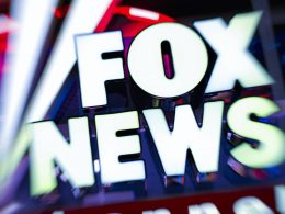 Breaking: Fox Fires Another Conservative, Slides Further Left