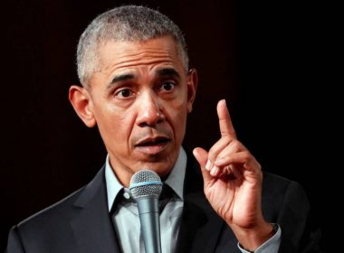 Democrat Returns From Syria, Exposes Obama's Dirty Secret on CNN