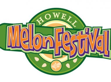 The Melon Fest Turns Inappropriate Quickly