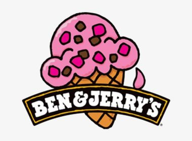 Ben and Jerry's Dealt First of Many Crushing Blows