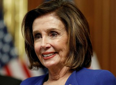 How Did Nancy Pelosi End Up With THIS Much Money... We Want Answers